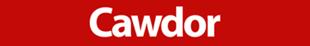 Cawdor Aberystwyth logo