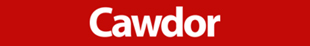 Cawdor Newcastle Emlyn logo