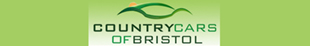 Country Cars of Bristol logo