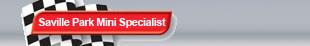Saville Park Mini Specialist Ltd logo