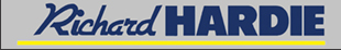 Richard Hardie Silverlink logo