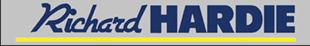 Richard Hardie Sunderland logo