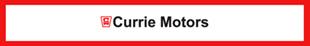 Currie Motors Toyota Kingston logo