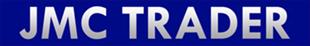 JMC Traders logo