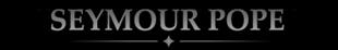 Seymour Pope logo