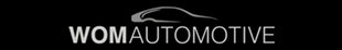 WOM Automotive Ltd logo