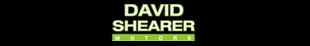 David Shearer Motors logo
