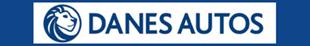 Danes Autos logo