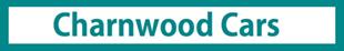 Charnwood Cars logo