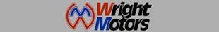 Wright Motors logo