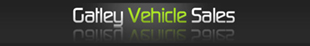 Gatley Vehicle Sales logo