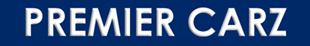 Premier Carz logo