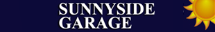 Sunnyside Garage logo