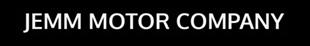 Jemm Motor Company Ltd logo