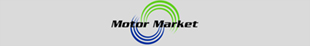 Motor Market Limited logo