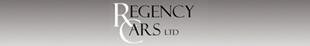 Regency Cars Ltd logo