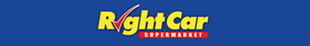 The Right Car logo