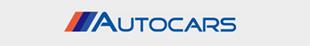 Autocars Limited logo