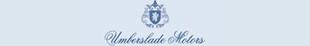 Umberslade Motors Ltd logo