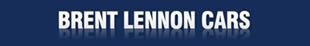 Brent Lennon Cars logo