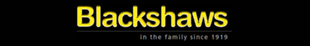 Blackshaws Alnwick logo