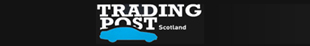 Trading Post Scotland logo