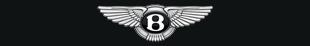 Bentley Hertfordshire logo