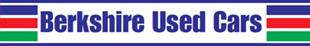 Berkshire Used Cars logo