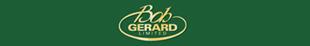 Bob Gerard Ltd logo