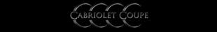 Cabriolet Coupe Ltd logo