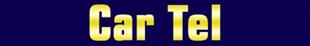 Car-Tel logo
