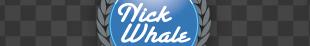Nick Whale Claverdon logo