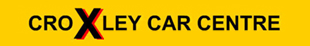 Croxley Car Centre logo