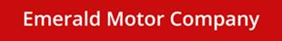 Emerald Motor Company Ltd logo