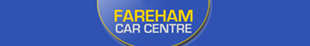 Fareham Car Centre logo