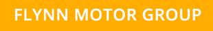 Flynn Motor Group logo