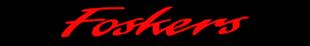 Foskers Ferrari logo