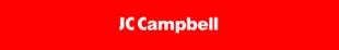 JC Campbell Honda logo