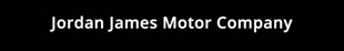 Jordan James Motor Company logo
