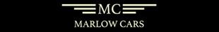 Marlow Cars logo