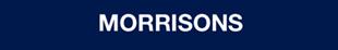 Morrisons (Land Rover) Ltd logo