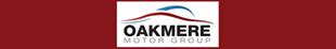 Oakmere Prestige logo
