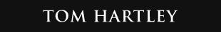 Tom Hartley logo