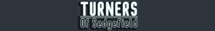 Turners Of Sedgefield ltd logo