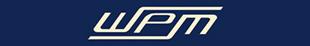 West Park Motors logo
