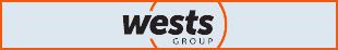 Wests of Kings Lynn logo
