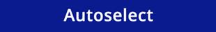 Autoselect logo