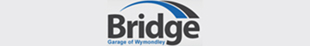 Bridge Garage logo