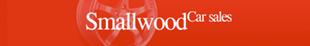 Smallwood Cars logo