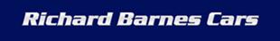 Richard Barnes Cars logo